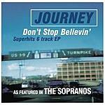 Journey Digital EP