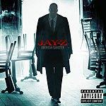 JAY Z American Gangster (Parental Advisory)
