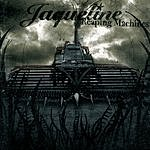 Jaqueline Reaping Machines