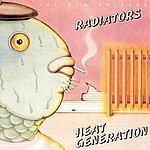 The Radiators Heat Generation