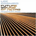 Lee Coombs Future Sound Of Retro Sampler 1 (2-Track Single)