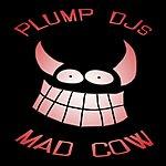 Plump DJ's Mad Cow (Single)