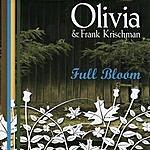 Olivia Full Bloom