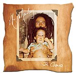 Damian Marley Mr. Marley