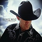 Ridley Bent Buckles & Boots