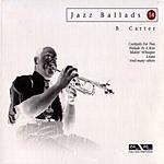 Benny Carter Jazz Ballads, Vol.14