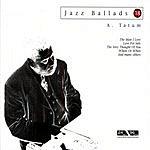 Art Tatum Jazz Ballads, Vol.18