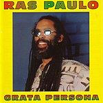Ras Paulo Ras Paulo