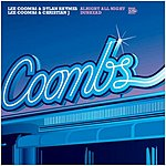 Lee Coombs Alright All Night/Dubhead
