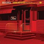 Plump DJ's Obsessional Rhythm (2-Track Single)