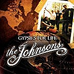 The Johnsons Gypsies For Life