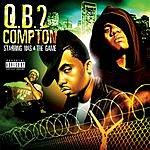Nas Q.B. 2 Compton (Parental Advisory)