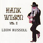 Leon Russell Hank Wilson, Vol. II