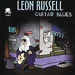 Leon Russell Guitar Blues
