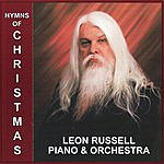 Leon Russell Hymns of Christmas