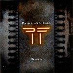 Pride And Fall Nephesh