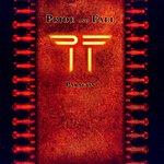 Pride And Fall Paragon (5-Track Maxi-Single)