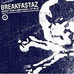 The Breakfastaz Midnight Remixes (2-Track Single)