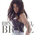 Idina Menzel Brave (Single)