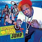 Elephant Man Jump (Edited)(Single)
