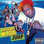 Elephant Man Jump (Parental Advisory)(Single)