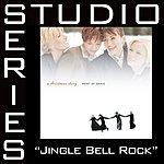 Point Of Grace Studio Series: Jingle Bell Rock (5-Track Maxi-Single)