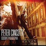 Peter Cincotti Goodbye Philadelphia (3-Track Maxi-Single)