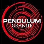Pendulum Granite (Single)
