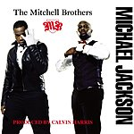 The Mitchell Brothers Michael Jackson (4-Track Maxi-Single)