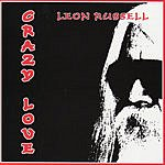 Leon Russell Crazy Love