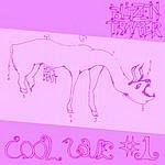 Blitzen Trapper Cool Love No.1 (4-Track Maxi-Single)