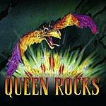 Queen Queen Rocks