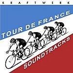 Kraftwerk Tour De France Soundtracks