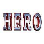 Takayuki Hattori Hero The Movie: Original Soundtrack