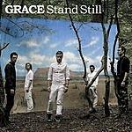 Grace Stand Still (Single) (Radio Mix)