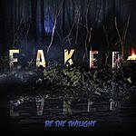 Faker Be The Twilight