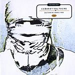 Cabaret Voltaire Technology: Western Re-Works 1992