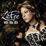 Lafee Wer Bin Ich? (5-Track Maxi-Single)