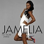 Jamelia No More (3-Track Maxi-Single)
