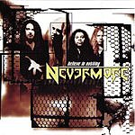 Nevermore Believe In Nothing EP