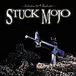 Stuck Mojo Declaration Of A Headhunter