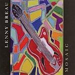 Lenny Breau Mosaic
