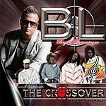BL Crossover