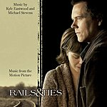 Kyle Eastwood Rails & Ties: Music From The Motion Picture