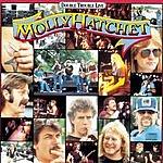 Molly Hatchet Double Trouble (Live)
