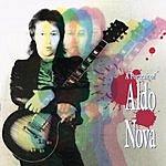 Aldo Nova A Portrait Of