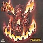 Fastway Trick Or Treat: Original Music Score