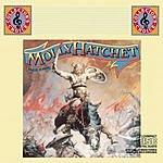 Molly Hatchet Beatin' The Odds