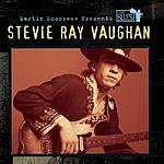 Stevie Ray Vaughan Martin Scorsese Presents The Blues: Stevie Ray Vaughan