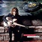 Electric Light Orchestra Best Of The Best: Gold